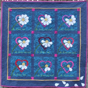 Quilts for SALE!